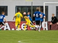 Eesti U-23 - Ukraina U-23 (05.09.2016)-0357