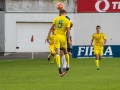 Eesti U-23 - Ukraina U-23 (05.09.2016)-0376