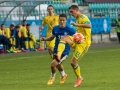 Eesti U-23 - Ukraina U-23 (05.09.2016)-0378