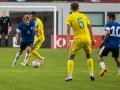 Eesti U-23 - Ukraina U-23 (05.09.2016)-0384