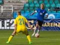 Eesti U-23 - Ukraina U-23 (05.09.2016)-0385