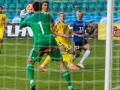 Eesti U-23 - Ukraina U-23 (05.09.2016)-0396