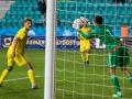 Eesti U-23 - Ukraina U-23 (05.09.2016)-0397