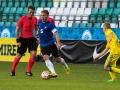 Eesti U-23 - Ukraina U-23 (05.09.2016)-0402