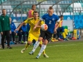 Eesti U-23 - Ukraina U-23 (05.09.2016)-0406