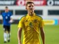 Eesti U-23 - Ukraina U-23 (05.09.2016)-0415