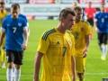 Eesti U-23 - Ukraina U-23 (05.09.2016)-0425