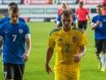 Eesti U-23 - Ukraina U-23 (05.09.2016)-0426