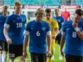 Eesti U-23 - Ukraina U-23 (05.09.2016)-0429