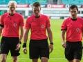 Eesti U-23 - Ukraina U-23 (05.09.2016)-0434