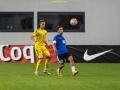 Eesti U-23 - Ukraina U-23 (05.09.2016)-0442