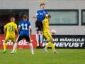 Eesti U-23 - Ukraina U-23 (05.09.2016)-0443