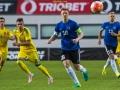 Eesti U-23 - Ukraina U-23 (05.09.2016)-0444