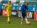 Eesti U-23 - Ukraina U-23 (05.09.2016)-0447