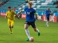 Eesti U-23 - Ukraina U-23 (05.09.2016)-0450