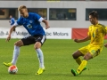 Eesti U-23 - Ukraina U-23 (05.09.2016)-0452