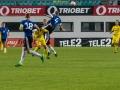 Eesti U-23 - Ukraina U-23 (05.09.2016)-0454