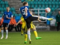 Eesti U-23 - Ukraina U-23 (05.09.2016)-0461
