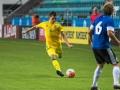 Eesti U-23 - Ukraina U-23 (05.09.2016)-0464