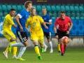 Eesti U-23 - Ukraina U-23 (05.09.2016)-0477
