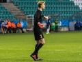 Eesti U-23 - Ukraina U-23 (05.09.2016)-0481