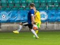 Eesti U-23 - Ukraina U-23 (05.09.2016)-0499
