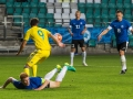 Eesti U-23 - Ukraina U-23 (05.09.2016)-0501