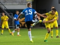 Eesti U-23 - Ukraina U-23 (05.09.2016)-0522