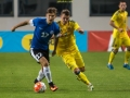 Eesti U-23 - Ukraina U-23 (05.09.2016)-0539