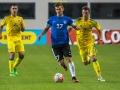 Eesti U-23 - Ukraina U-23 (05.09.2016)-0541