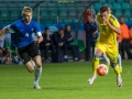 Eesti U-23 - Ukraina U-23 (05.09.2016)-0544