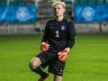 Eesti U-23 - Ukraina U-23 (05.09.2016)-0554