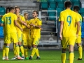 Eesti U-23 - Ukraina U-23 (05.09.2016)-0559