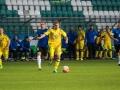 Eesti U-23 - Ukraina U-23 (05.09.2016)-0579
