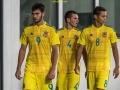 Eesti U-23 - Ukraina U-23 (05.09.2016)-0590