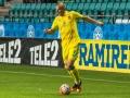 Eesti U-23 - Ukraina U-23 (05.09.2016)-0607