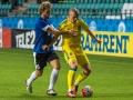 Eesti U-23 - Ukraina U-23 (05.09.2016)-0610