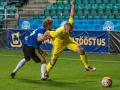 Eesti U-23 - Ukraina U-23 (05.09.2016)-0613
