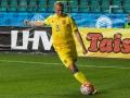 Eesti U-23 - Ukraina U-23 (05.09.2016)-0615