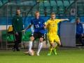 Eesti U-23 - Ukraina U-23 (05.09.2016)-0627