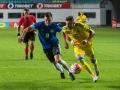Eesti U-23 - Ukraina U-23 (05.09.2016)-0672