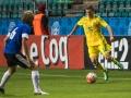 Eesti U-23 - Ukraina U-23 (05.09.2016)-0694