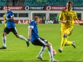 Eesti U-23 - Ukraina U-23 (05.09.2016)-0701