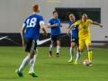 Eesti U-23 - Ukraina U-23 (05.09.2016)-0731
