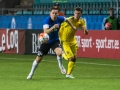 Eesti U-23 - Ukraina U-23 (05.09.2016)-0769