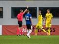 Eesti U-23 - Ukraina U-23 (05.09.2016)-0780