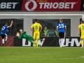 Eesti U-23 - Ukraina U-23 (05.09.2016)-0788