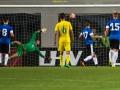 Eesti U-23 - Ukraina U-23 (05.09.2016)-0797