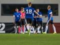 Eesti U-23 - Ukraina U-23 (05.09.2016)-0810