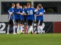 Eesti U-23 - Ukraina U-23 (05.09.2016)-0813